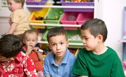 Importance of Oral Language Skills in Kindergarten