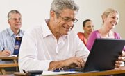 Colleges for Senior Citizens With Free Tuition
