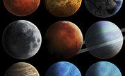 How to Measure the Density of a Planet