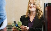 Is Inherited Money Considered as Earnings?