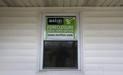 What Do Banks Do With Unsold Foreclosures?