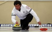 Curling Scholarships