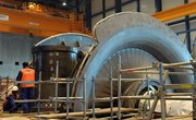 The Effects of Silica on Steam Turbines