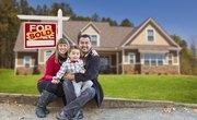 House Cost vs. Salary