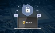 How to Unlock a Lifetime of Safe Browsing with VPNSecure
