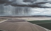 How to Calculate Surface Runoff