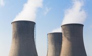 How to Calculate Tons of Cooling for a Cooling Tower