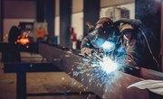 List of the Basic Equipment for Welding
