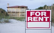 What Fees Do I Pay on a Lease Buyout?