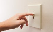 How to Conserve Energy in Our Daily Life