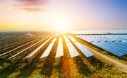 Negative Effects of Solar Energy