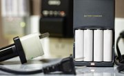 How to Revive Lithium Ion Batteries
