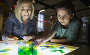 Ideas to Do for Science Fair for Fifth Grade