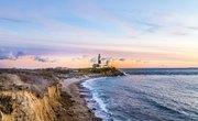 Facts on the Atlantic Coastal Plains