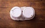 Why Is Styrofoam a Good Insulator?