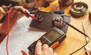 What Are the Applications of a Multimeter?