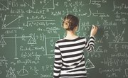 What Math Courses Should You Take Prior to Calculus?
