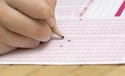 How to Calculate Semester Grade