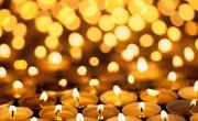 3 Million Candle Power Spot Light Vs. 600 Lumens Spotlight