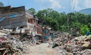 What Are the Negative Effects of Natural Disasters?