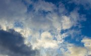 What Are the Primary Heat-Absorbing Gases in the Atmosphere?