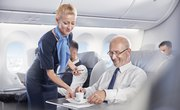 Flight Attendant Schools in New Jersey