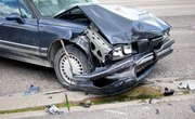 Does My Insurance Replace My Car After a Total Loss?