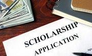 Greek-American Scholarships