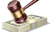 How to Calculate W-4 Exemptions for Alimony