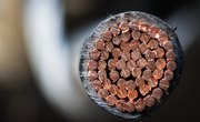 Easy Ways to Melt Copper