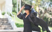 Definition of a Business Administration Degree