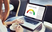 What Credit Score Do I Need for a Mortgage?