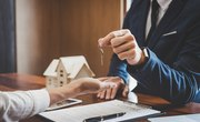 What Does a Landlord Look for When Running a Background Check?