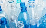 How to Melt Plastic Bottles for Molding