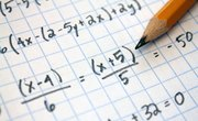 What Is the Input & Output in Math?
