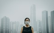 How Pollution Affects People