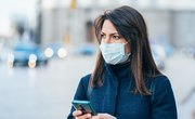 Does Wearing a Mask Really Protect You From Coronavirus?