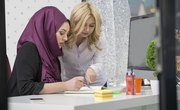 How to Teach English to Arabic Students