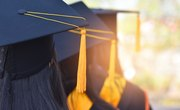 5 Benefits of Obtaining a College Degree