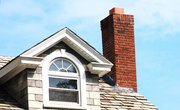 How to Get Rid of Bats in Chimney