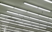 What Causes Flickering in Fluorescent Light Bulbs?