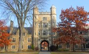 Colleges in the Michigan Upper Peninsula