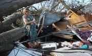 Hurricane Michael Slams Southeast, Leaves Thousands in the Dark