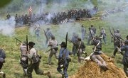 What Did the US Do to Try and Stop the Civil War?