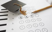 SAT to IQ: Use your SAT Score to Estimate your IQ