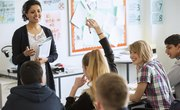 Advantages and Disadvantages of Co-teaching