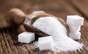Why Is Sucrose a Non-Reducing Sugar?