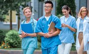 Medical Schools in Oregon
