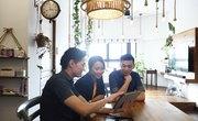 3 Ways Millennials Can Make Money with Their Money