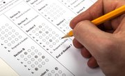 The Similarities and Difference of Classroom Test and Standardized Achievement Test
